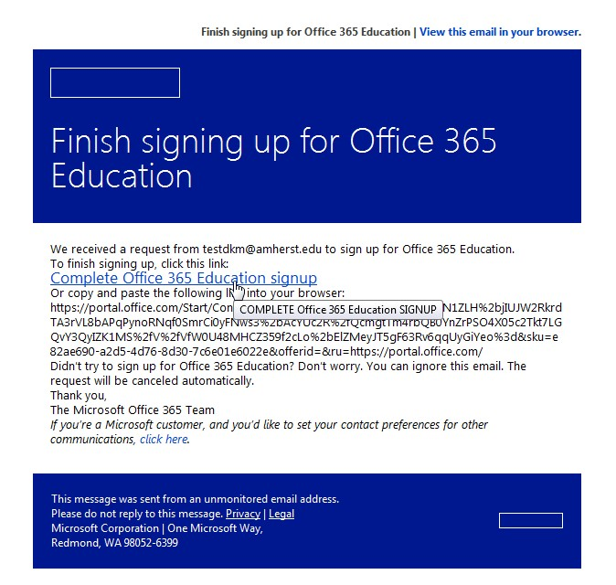 microsoft 365 student download