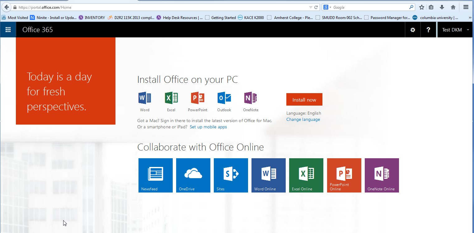Office 365 free full version download
