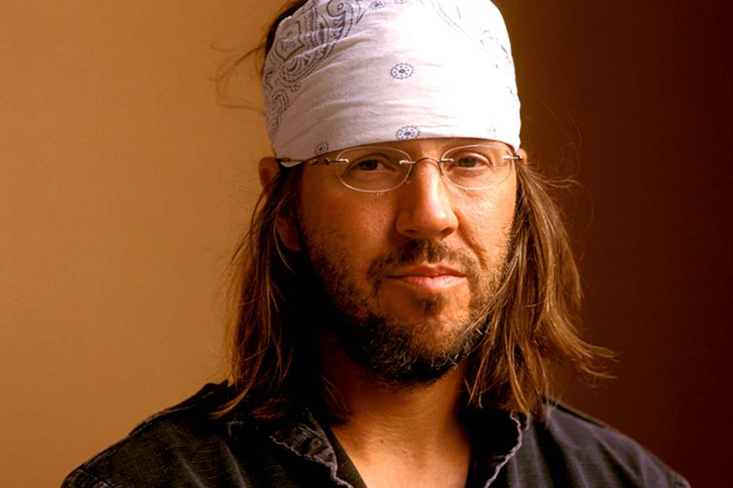 David Foster Wallace Searches For >> Collections And Finding Aids David Foster Wallace At Amherst