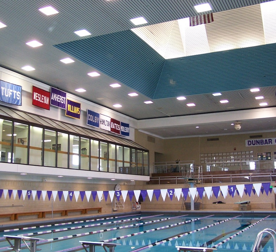 uploaded files pool no swimmers amherst college