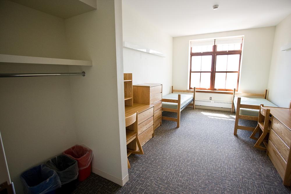 the gallery for gt pepperdine university dorm rooms inside