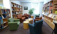 Libraryicopy.small