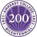 Amherst College Bicentennial 1821-2021