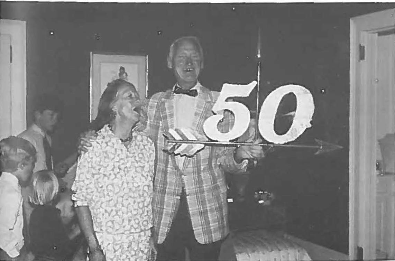 1945   Dexter R  Hunneman Jr  '45   Amherst College