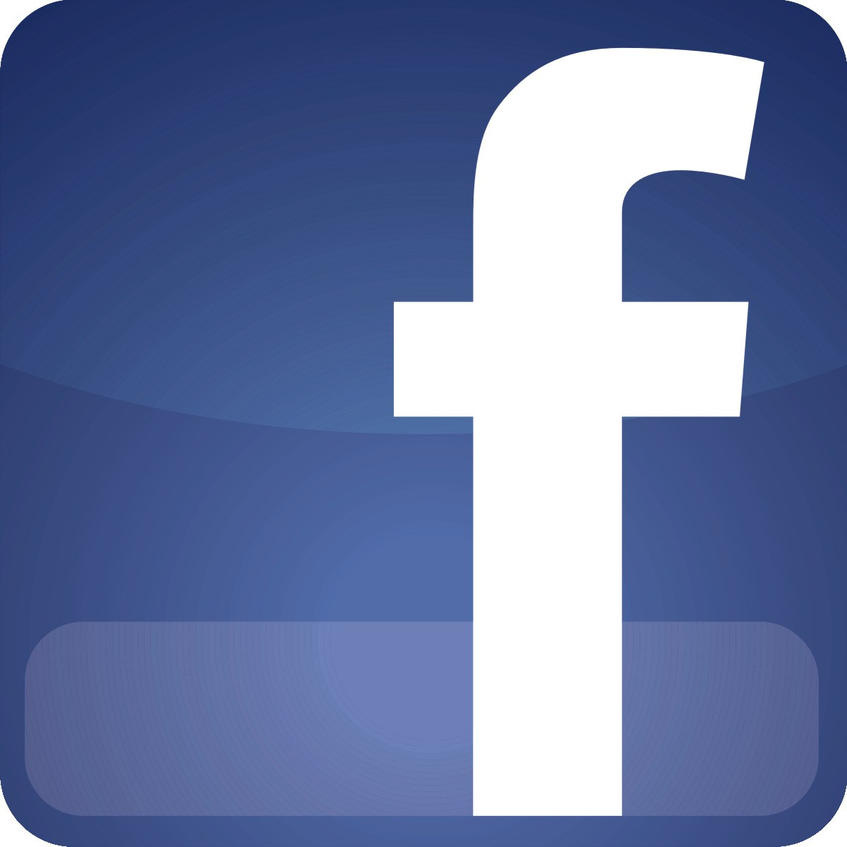 Block Social Media App Iphone