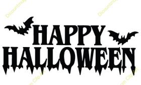 images | halloween-border-clipart-happy-halloween-clipart-280x168 ...