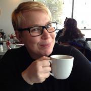 Meet the Queer Resource Center Staff