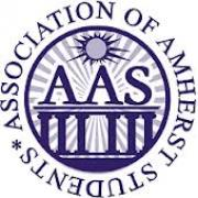 Association of Amherst Students