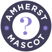 Mascot Selection Process LOgo