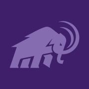 Amherst College Mammoth