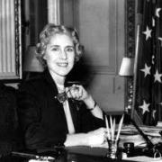 [clare boothe luce program Info]