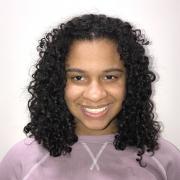 Picture of Diana Tiburcio