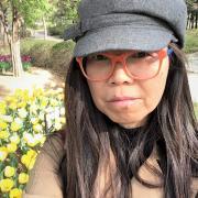 Lili Kim