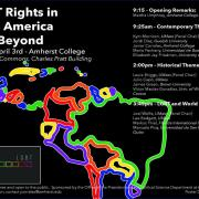 [LGBT Rights in Latin America and Beyond Workshop]