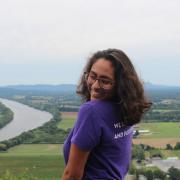 Picture of Lea Morin