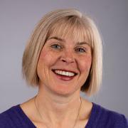 Gail Holt