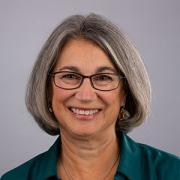 Kate Gentile