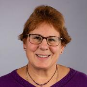 Nancy Brownfield