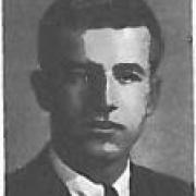 William E. Redeker
