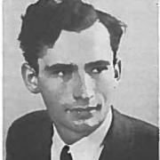 Ronald Corneille