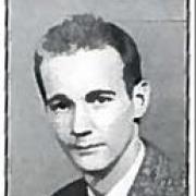 51 George Grover.jpg