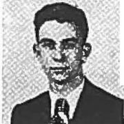 54 John A. Miller 2.jpg