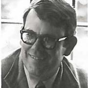 56 John P. Eveleth.jpg