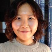 Ayoung Kim