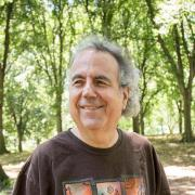 David Rimmer '71