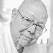 Edward R. Leadbetter (1934-2015)