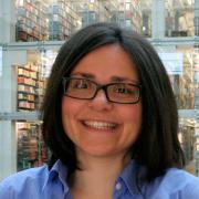 Eleonora Mattiacci