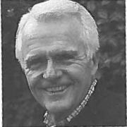George R. Wade '40 (2).png