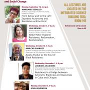 Lisa Brooks Lecture 10-4