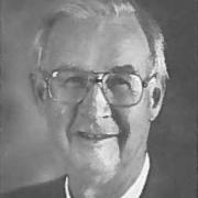 Robert Henkle '40 2.png