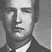 Robert Henkle 40-1.png