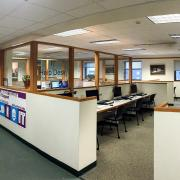 Smudd CCT Open Lab