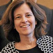 Sarah Raskin