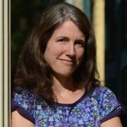 Karen Skofield Headshot