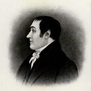 A profile of Zephaniah Swift Moore