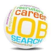 career job search