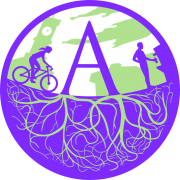 logo2.3.png