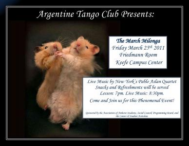 March%20Milonga%20Poster%202