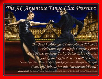 March%20Milonga%20Poster%201