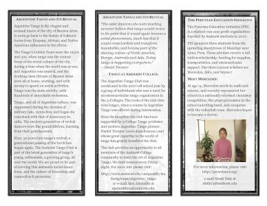 TangoBrochure1-page-002