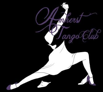Official Amherst Tango Banner