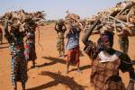 Keita, Niger