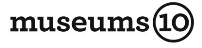 Museums10_logo