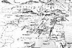 Salamis map