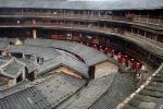 Yongding, China