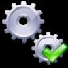Checklist tool icon
